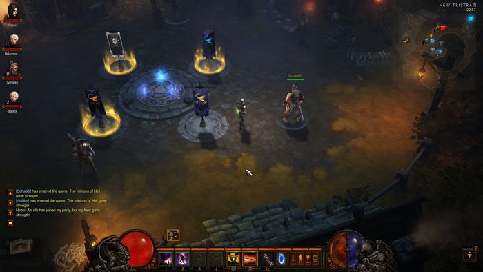 Diablo III Screenshots.jpg